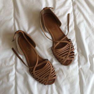 Shoes - REPORT SANDALS